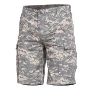 BDU 2.0 Shorts K05011-Camo
