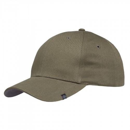 EAGLE BB CAP K13040