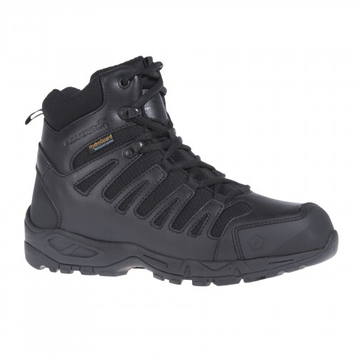 ACHILLES TACTICAL XTR 6 K15030