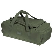 ATLAS 70L BAG K16083