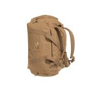 PROMETHEUS 45L BAG K16082