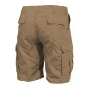 BDU 2.0 Shorts K05011