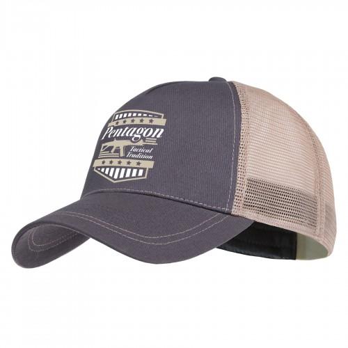NOMAS CAP