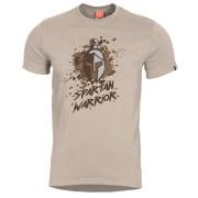 SPARTAN WARRIOR K09012 -SW