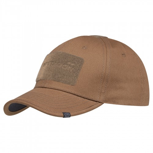 TACTICAL BB CAP 2.0 K13025