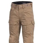 WOLF PANTS K05031