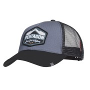 ERA CAP