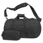 KANON DUFFLE BAG K16102