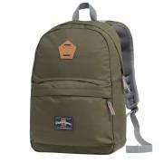 ARTEMIS BAG K16103