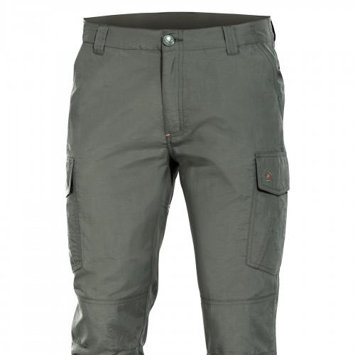 GOMATI PANTS K05025