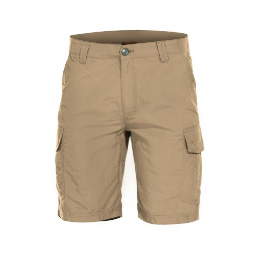 GOMATI SHORT PANTS K05026