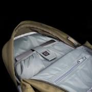 ARTEMIS BAG STEALTH K16103-ST