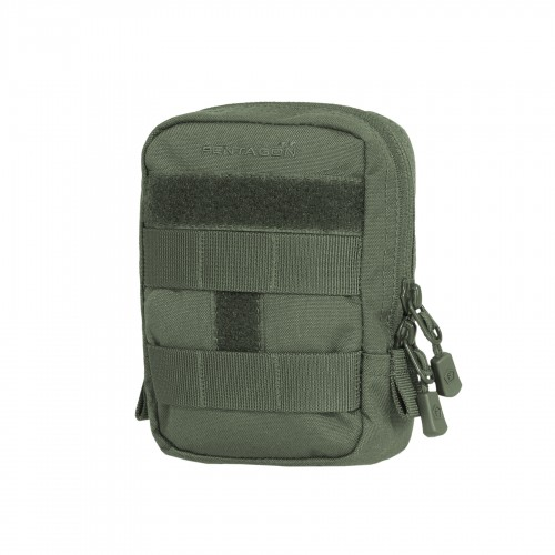VICTOR UTILITY POUCH K17085