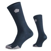 ALPINE MERINO SOCKS LIGHT EL14015