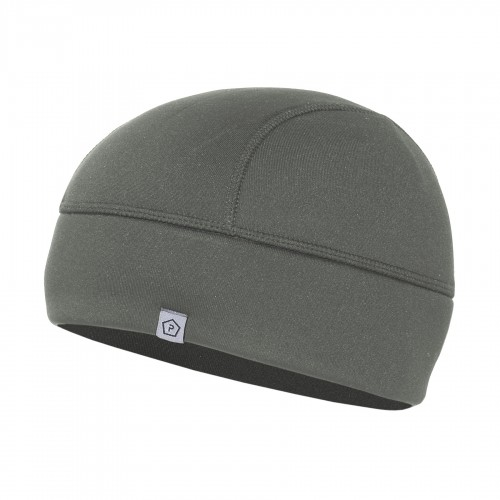 ARCTIC WATCH HAT K13043