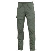 LYCOS COMBAT PANTS K05043
