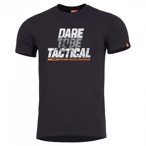 AGERON DARE TO BE TACTICAL K09012-DT