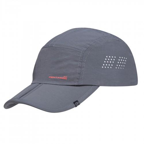 ZAKROS CAP K13038