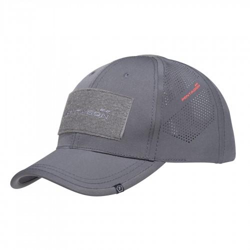 AEOLUS CAP K13039
