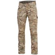LYCOS COMBAT PANTS K05043-CAMO
