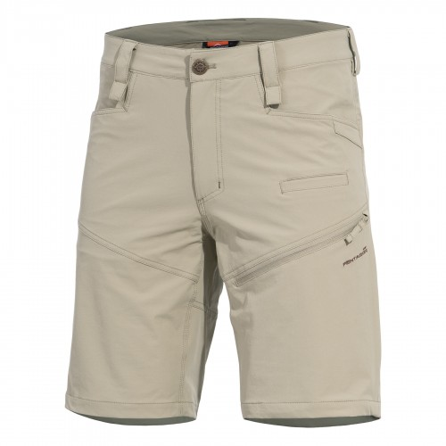 RENEGADE TROPIC SHORT PANTS K05048