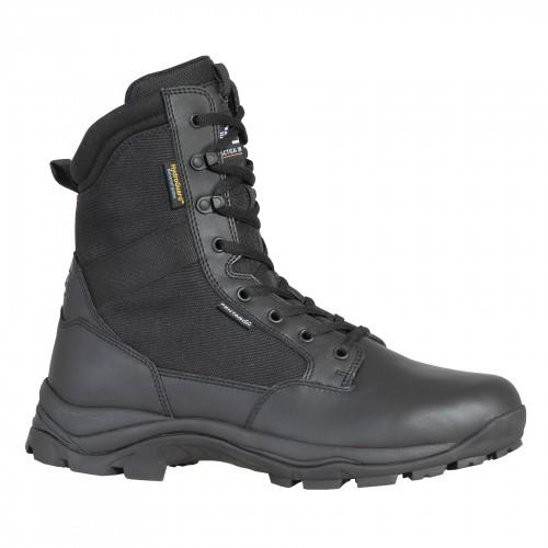 ODOS Tactical 8 WP K15034-2.0-WP