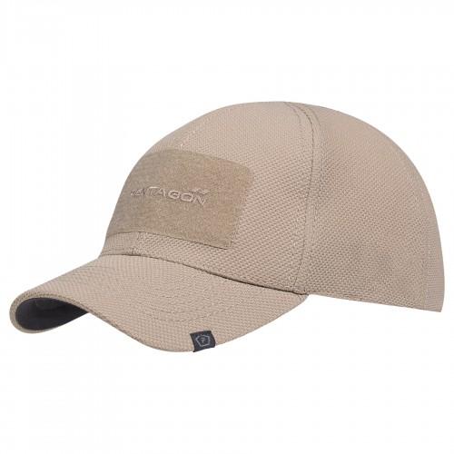 NEST  BB CAP K13032