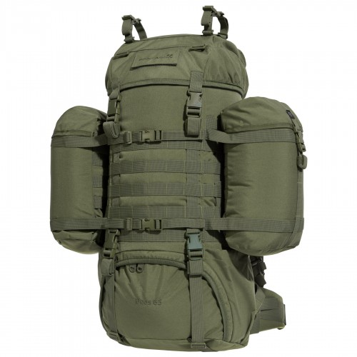 DEOS 65lt BACKPACK K16105