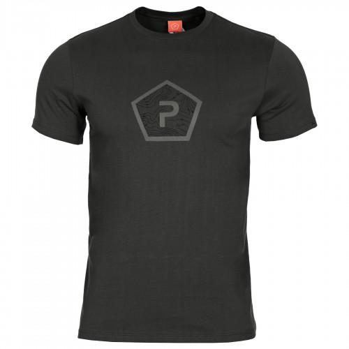 PENTAGON SHAPE K09012 -PS