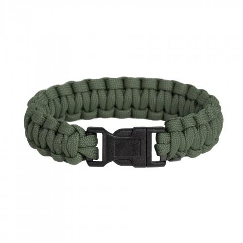 Pselion Bracelets K25047