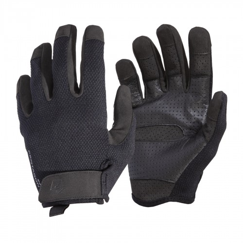 THEROS SUMMER GLOVES P20028
